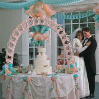 организация свадеб, оформление свадеб, оформление свадебных машин, оформление свадебных залов, Свадьба, годовщина свадьбы, золотая свадьба, серебряная свадьба, юбилей свадьбы, все для свадьбы, свадебный кортеж, свадебные декорации