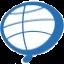 шары воздушные латексные надувные - каталог - sharik.ru