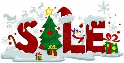 Картинки по запросу распродажка новый год картинки