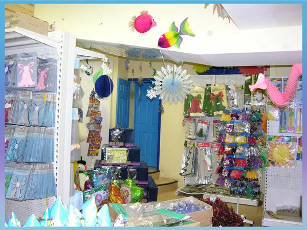 b12e788c8824 Cash Carry  воздушные шары, все для праздника - Фото