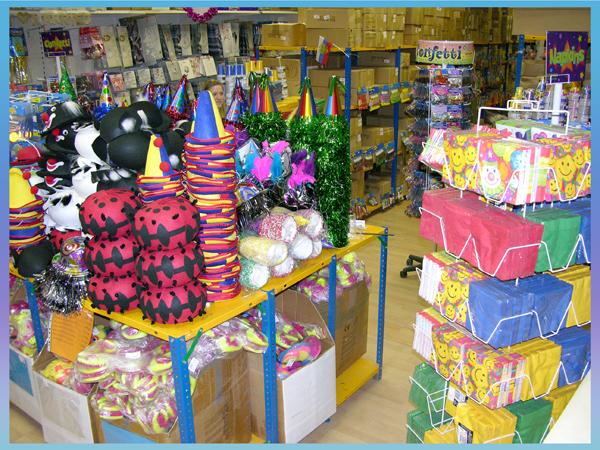 622d35bb воздушные шары, шары оптом, все для праздника, продажа шаров, шары купить,